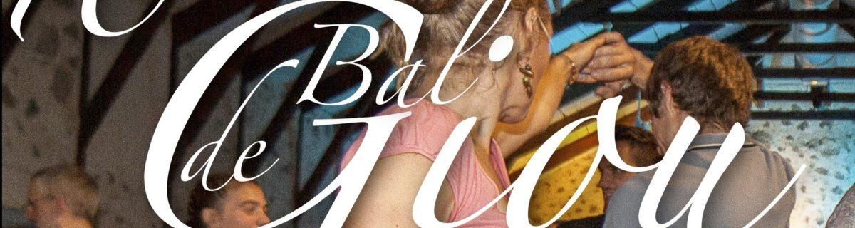 Le bal de Giou fête ses 10 ans ! Samedi 23 novembre