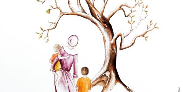 """Soirée Trad'Ado & Spectacle de conte """"Nannette ou l'arbre merveilleux"""""""